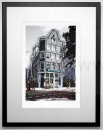 ONE DAY | Amsterdam No 10 | Ralf Wehrle Uwe Frank